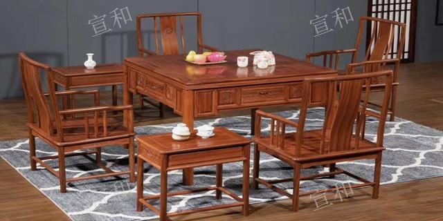 宁波立柱麻将桌配件 宁波宣和麻将桌营销服务中心供应