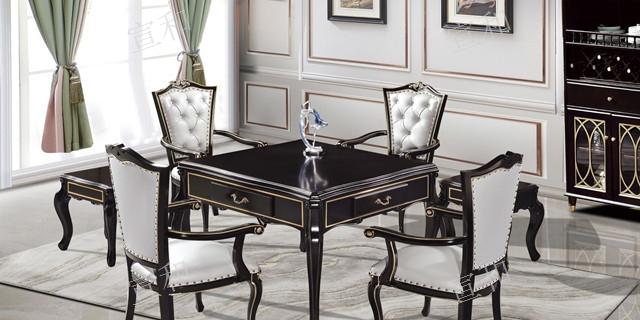 镇海宣和麻将桌售后服务,麻将桌