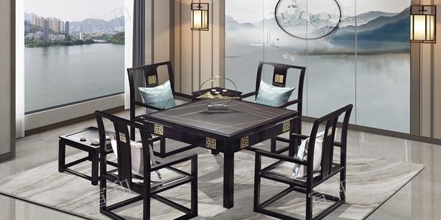 余姚麻将桌怎么维护「宁波宣和麻将桌营销服务中心供应」