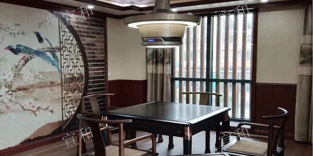 鄞州麻将机销售价格 宁波宣和麻将桌营销服务中心供应