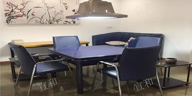 宁海家用麻将机批发多少钱「宁波宣和麻将桌营销服务�中心供应」