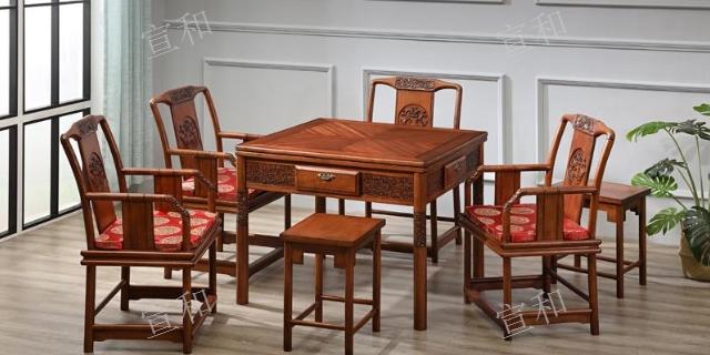 余姚麻将机销售价格 宁波宣和麻将桌营销服务中心供应