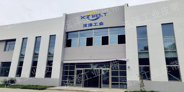 昆山同步硅胶带生产厂家