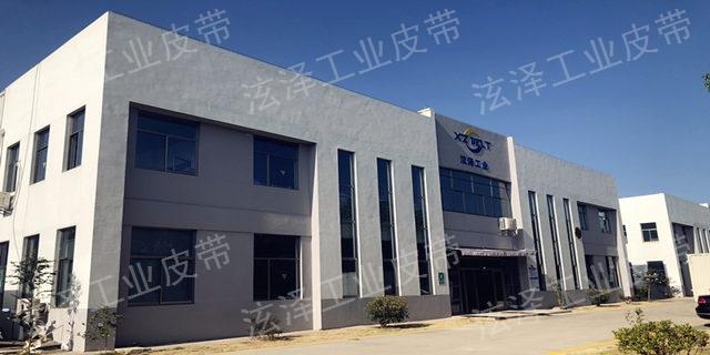 上海拉拉褲廠同步硅膠帶售后保障 值得信賴「泫澤工業傳動系統供應」