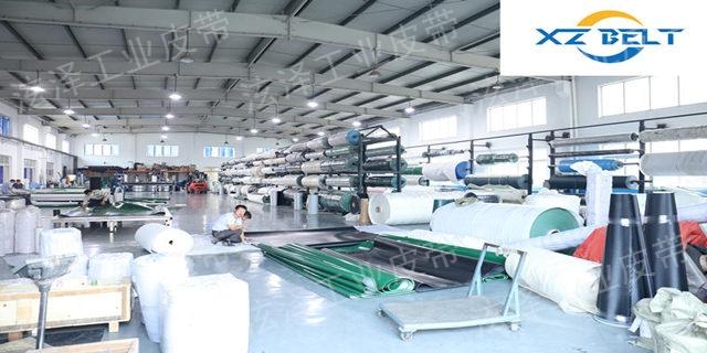 嘉定区同步带同步硅胶带来电咨询 服务为先「泫泽工业传动系统供应」