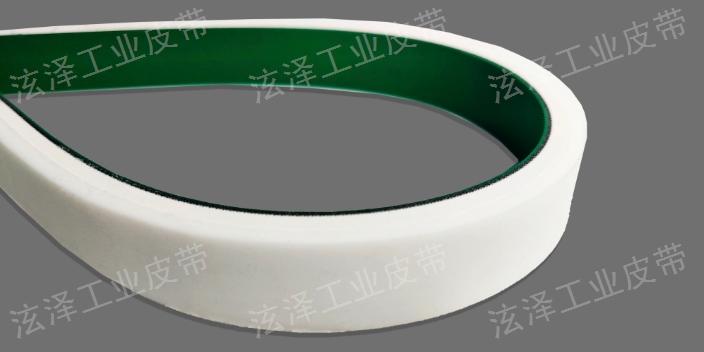 上海纸板飞达皮带价格查询 欢迎咨询「泫泽工业传动系统供应」