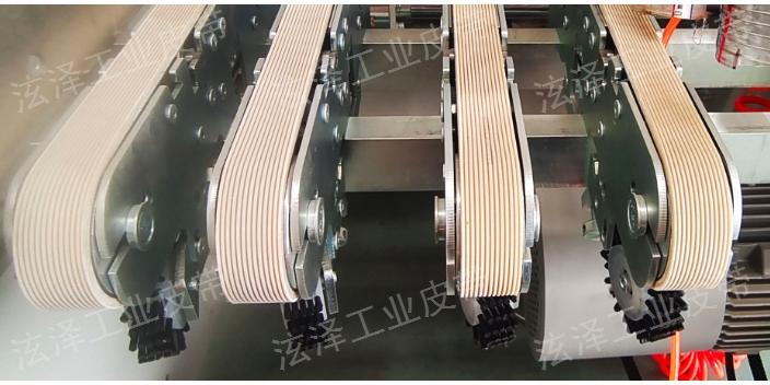 廣東通用飛達皮帶 值得信賴「泫澤工業傳動系統供應」