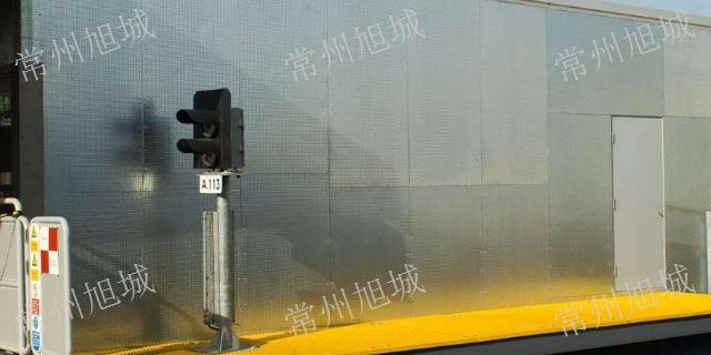 北京配电房门哪家好 贴心服务 常州旭城智能科技供应