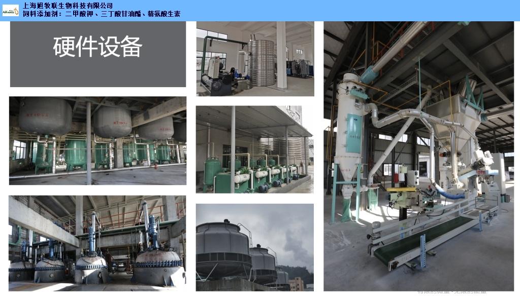 扬翔精氨酸生素厂家 有口皆碑「 上海旭牧联生物科技供应」