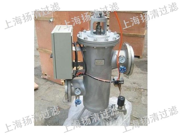 南京质量烛式/微孔过滤机制作厂家 服务为先 上海扬清过滤科技供应
