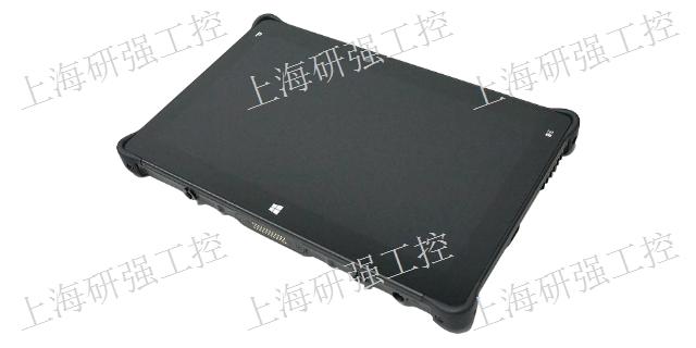 江蘇戶外加固平板電腦產品介紹 上海研強電子科技供應