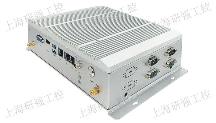 黑龙江1U/2U/3U/4U嵌入式工控机产品介绍「上海研强电子科技供应」