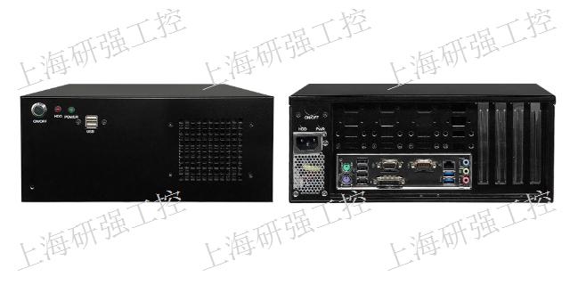海南高性能华硕工控机规格齐全 上海研强电子科技供应