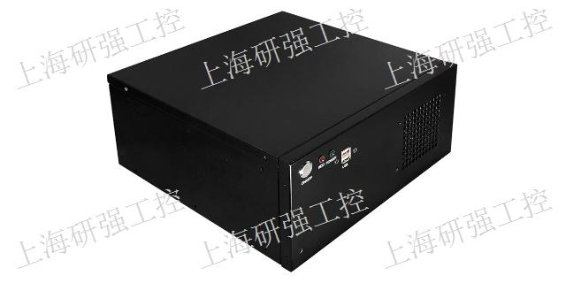 河南原装华硕工控机代理厂家 上海研强电子科技供应