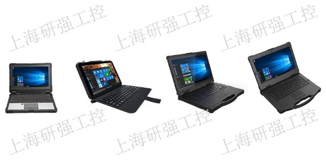 四川原裝三防加固手持終端銷售公司「上海研強電子科技供應」