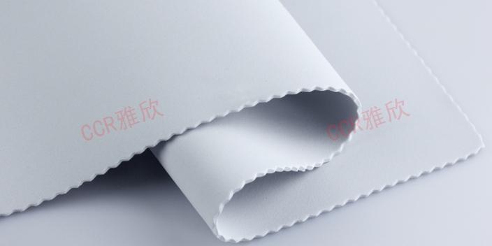 江苏recycle潜水料卷材