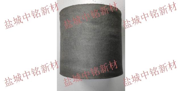 上海除静电玻璃膜布生产厂家 来电咨询 盐城中铭新材料供应
