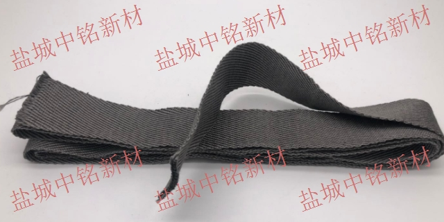 江苏金属纤维玻璃膜布公司 真诚推荐 盐城中铭新材料供应