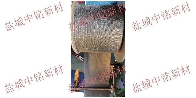 上海高温棉布玻璃膜布批发 真诚推荐 盐城中铭新材料供应