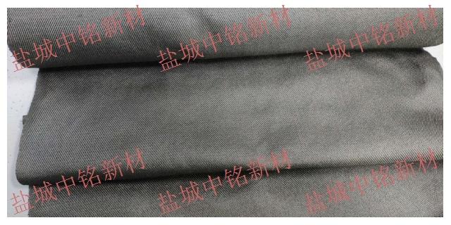 浙江玻璃擦拭布玻璃膜布定制 诚信服务 盐城中铭新材料供应