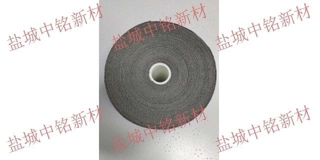 广东玻璃膜布缝纫线 来电咨询 盐城中铭新材料供应