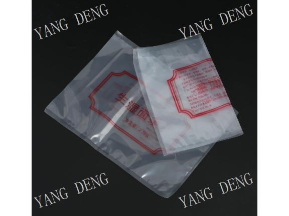 防潮復合袋復膜