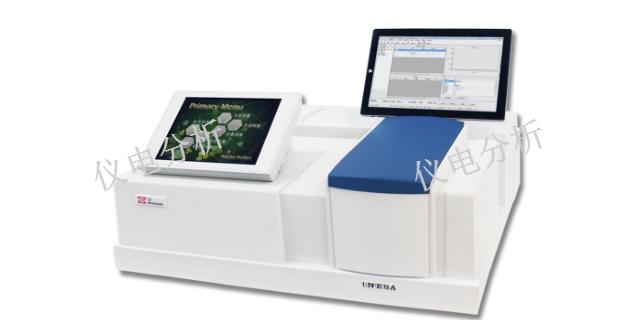 生产紫外可见分光光度计对比 铸造辉煌 上海仪电分析仪器供应