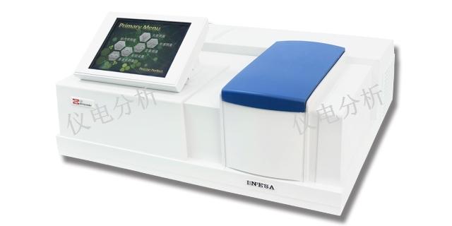 环境检测紫外可见分光光度计厂家供应 欢迎来电 上海仪电分析仪器供应