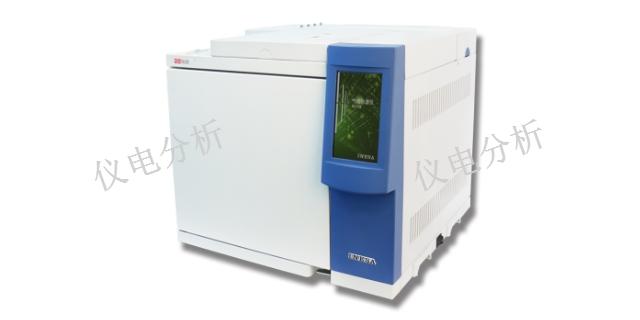 甲醛气相色谱仪选择 来电咨询 上海仪电分析仪器供应