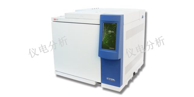 石油气相色谱仪代理 诚信互利 上海仪电分析仪器供应