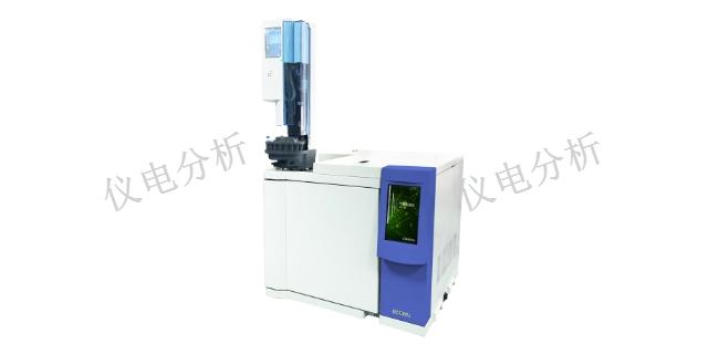 甲醛气相色谱仪差价 铸造辉煌 上海仪电分析仪器供应