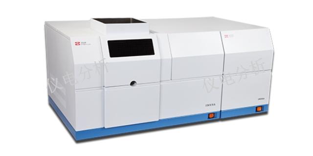 常見原子吸收分光光度計多少錢 真誠推薦「上海儀電分析儀器供應」