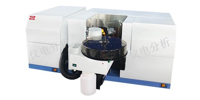 双光束原子吸收分光光度计厂家供应 欢迎咨询 上海仪电分析仪器供应