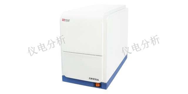 高性能原子吸收分光光度计怎么样 铸造辉煌「上海仪电分析仪器供应」