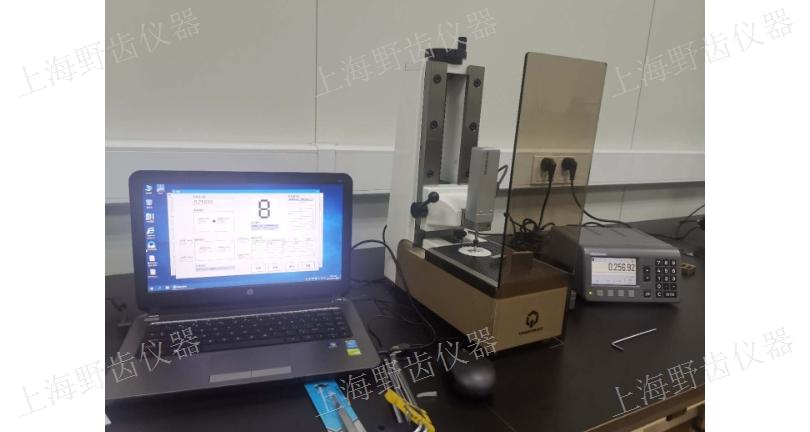 GCK50量块比较仪生产厂家,量块比较仪