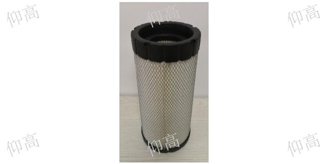 江苏斯可络压缩机滤芯替代 欢迎来电 仰高工业科技供应