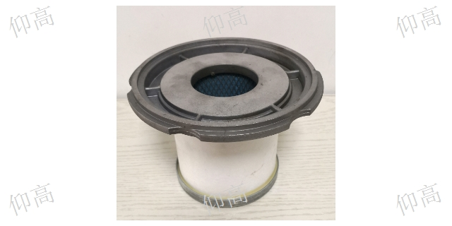 上海国产空压机保养配件联系方式 欢迎来电 仰高工业科技供应