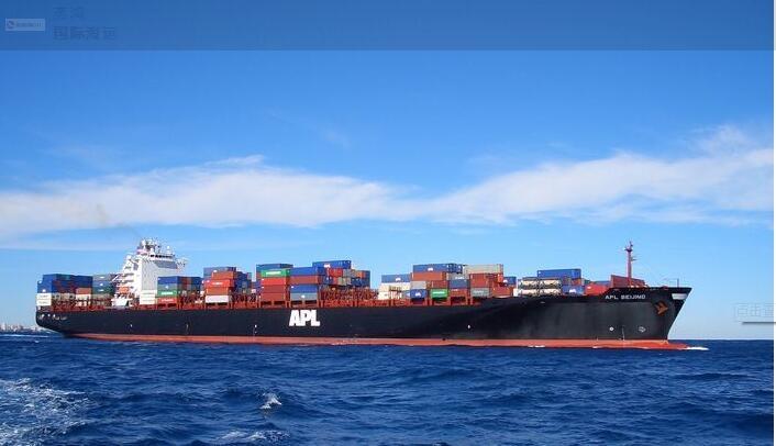 惠州海运口罩国际货代推广 铸造辉煌「深圳市燕鸿国际物流供应」