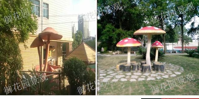 黔南州水景景观 铸造辉煌「贵州御花园景观工程供应」