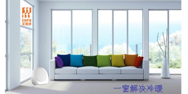 上海森鷹門窗企業