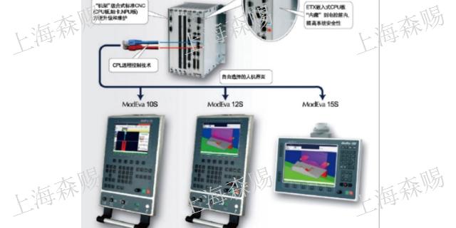 天津进口数控折弯机数控系统方案设计 真诚推荐 森赐供