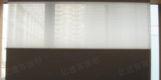 江宁区别墅区户外遮阳帘哪里买 推荐咨询「南京亿建客智能窗业供应」
