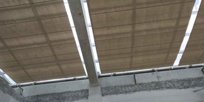 內外遮陽簾銷售廠家 推薦咨詢「南京億建客智能窗業供應」