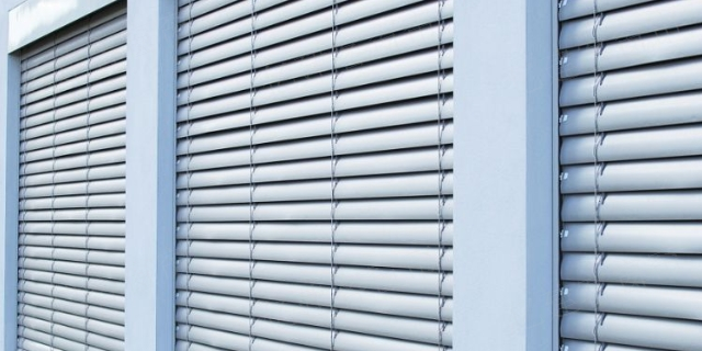 鼓樓區安裝自動窗簾銷售廠家 推薦咨詢「南京億建客智能窗業供應」