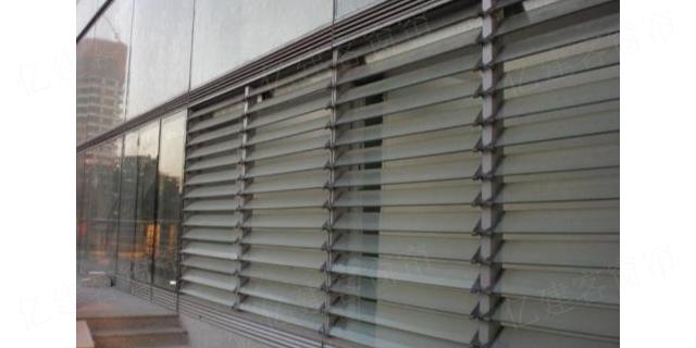 棲霞區一套自動窗簾銷售廠家 值得信賴「南京億建客智能窗業供應」