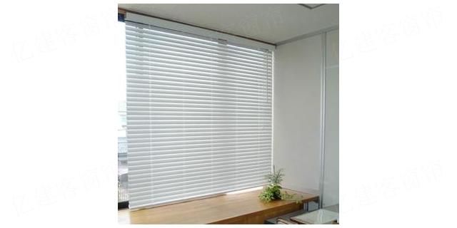玄武區防盜窗設計 歡迎來電「南京億建客智能窗業供應」