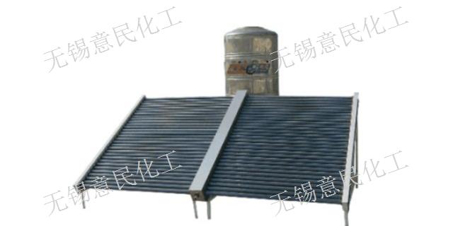 青海RSQ-11型盘管式热水器供应商 欢迎咨询「无锡意民化工药机供应」
