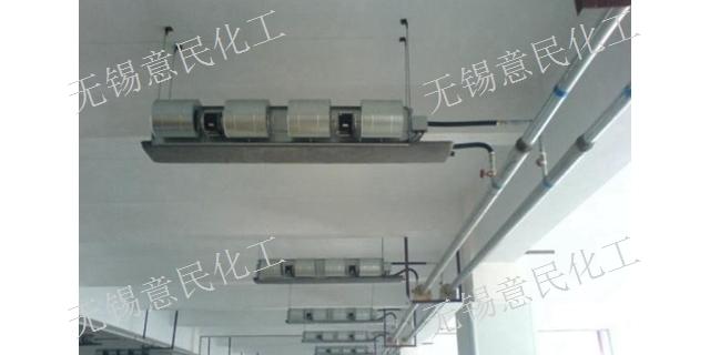 四川RSQ-11型盘管式热水器供应商 欢迎咨询「无锡意民化工药机供应」