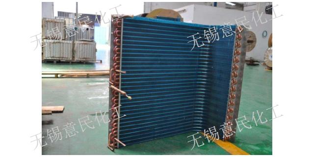 中國臺灣LNG-11型盤管式真空冷凝器工業化,LNG-11型盤管式真空冷凝器