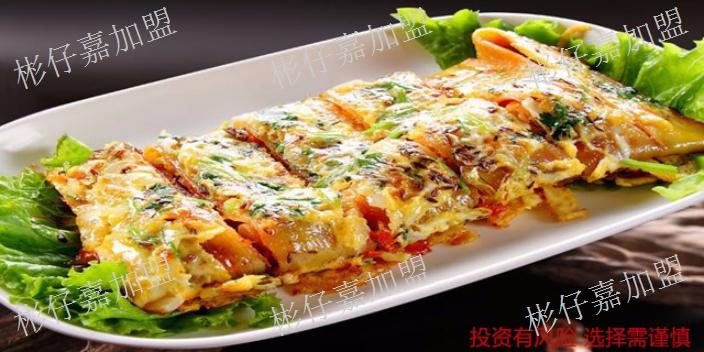 锦州早餐小吃加盟费用,小吃加盟